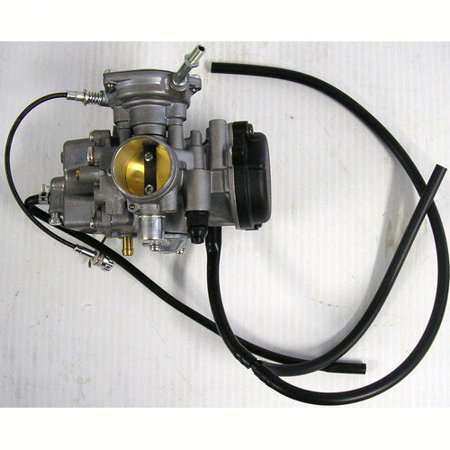 Yamaha 5UH-E4101-01-00  5UH-E4101-01-00 Carburetor Assembly 1; 5UHE41010100 ()