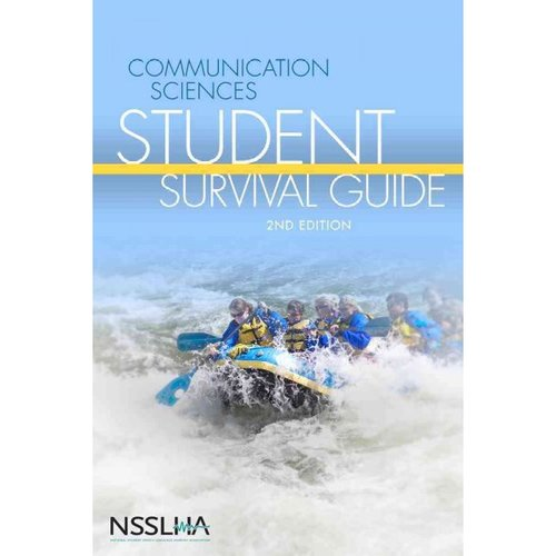 the medical student survival guide to It might be a change from being a protected doe-eyed medical student to be paged by an older resident or attending  tips for medical students entering intern year.