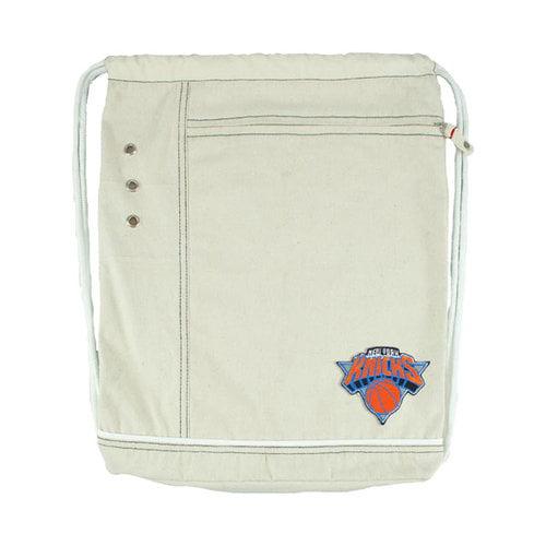 NBA - New York Knicks Natural Old School Cinch