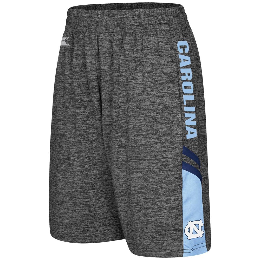 "North Carolina Tarheels Youth NCAA ""Summertime"" Performance Training Shorts"