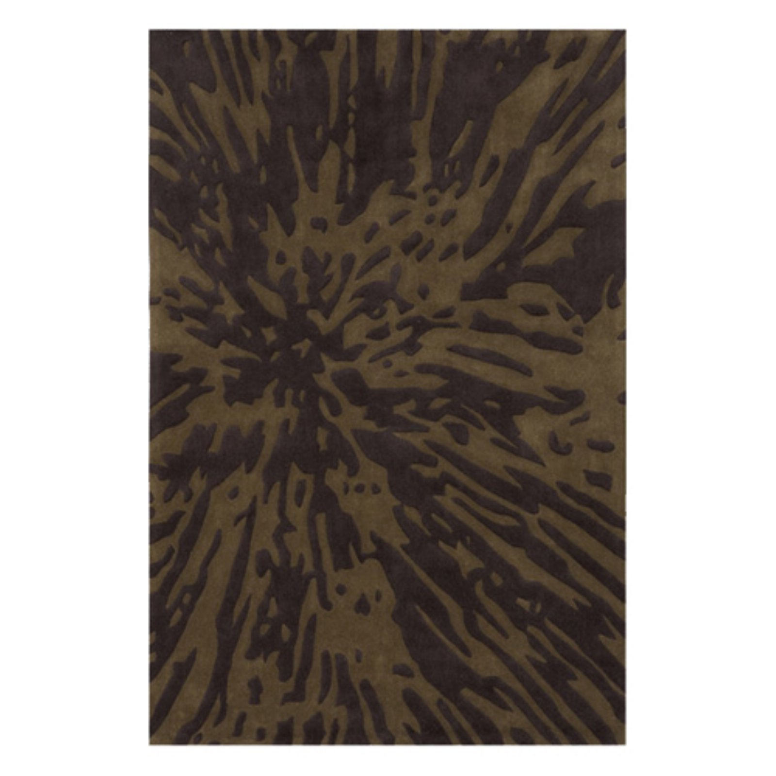 Momeni Bliss Earth BS-02 Area Rug