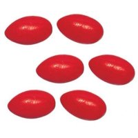 Toysmith Original Silly Putty Pack #104-48 12 PACK