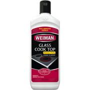 Cerama Bryte Ceramic Cooktop Cleaner Walmart Com