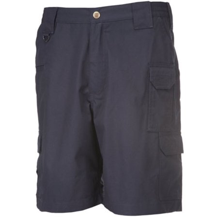 Tactical 5.11 Women Cotton Taclite Pro Shorts