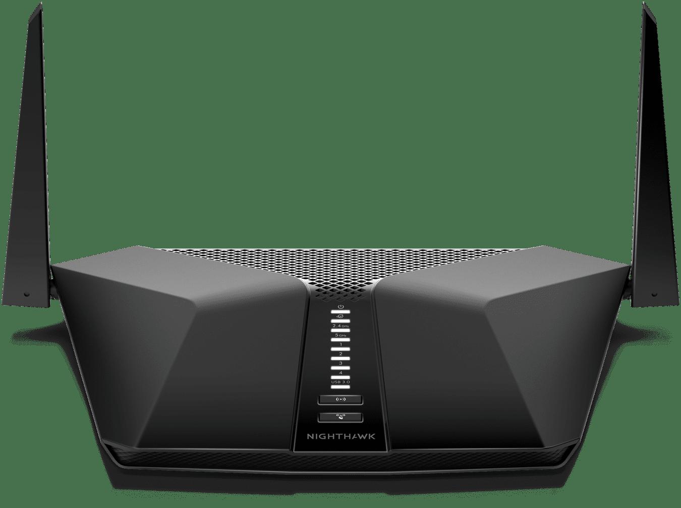 """256GB SATA3 6Gb//s 2.5/"""" Internal SSD Fujitsu LifeBook Tablet T901 T731 T580 C91"""