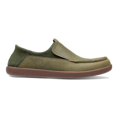 - Men's Clarks Un Lisbon Lane Loafer