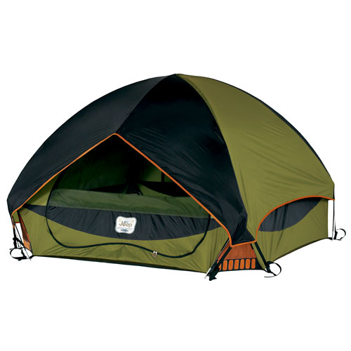 Jeep 7u0027 x 7u0027 Sport Dome Tent  sc 1 st  Walmart & Jeep 7u0027 x 7u0027 Sport Dome Tent - Walmart.com