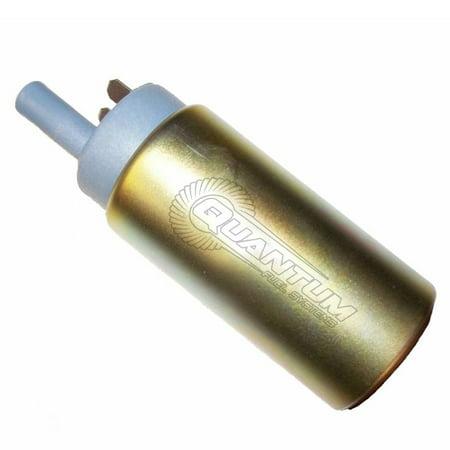 Quantum Intank EFI Fuel Pump KTM RC8 RC 8 08 / PS 09 2008
