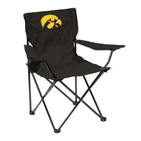 Logo Brands 155-13Q Iowa Quad Chair - image 1 de 1