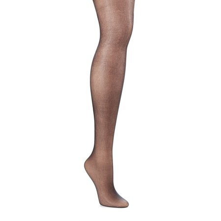 Ultra Bare Panty Hose (Anne Klein Tights)