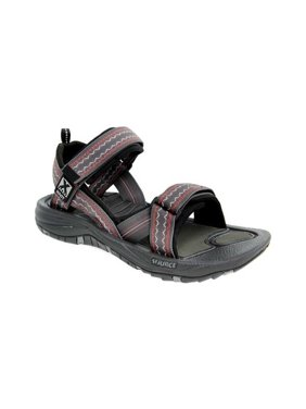 Men's Naot Harbor Hiking Sandal