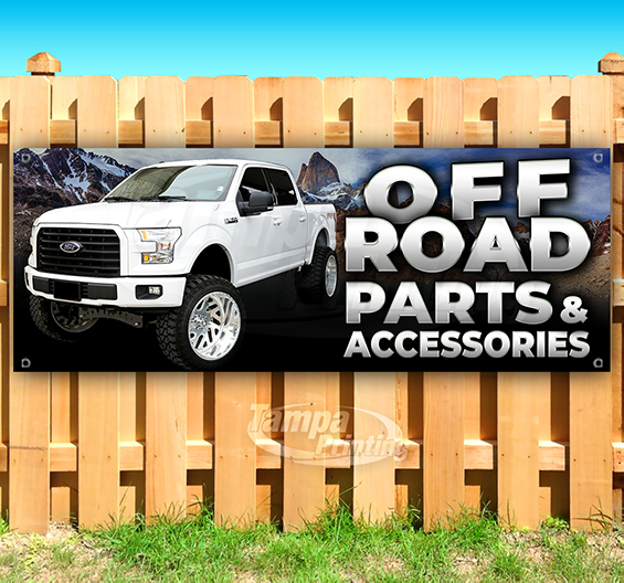 Store New Flag, Trucks for Lease Extra Large 13 oz Heavy Duty Vinyl Banner Sign with Metal Grommets Many Sizes Available Advertising