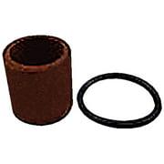 Perko Spare Fuel Filter Element 0324002ELM