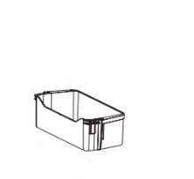 NORCOLD 635813  Refrigerator Door Bin - image 1 of 1