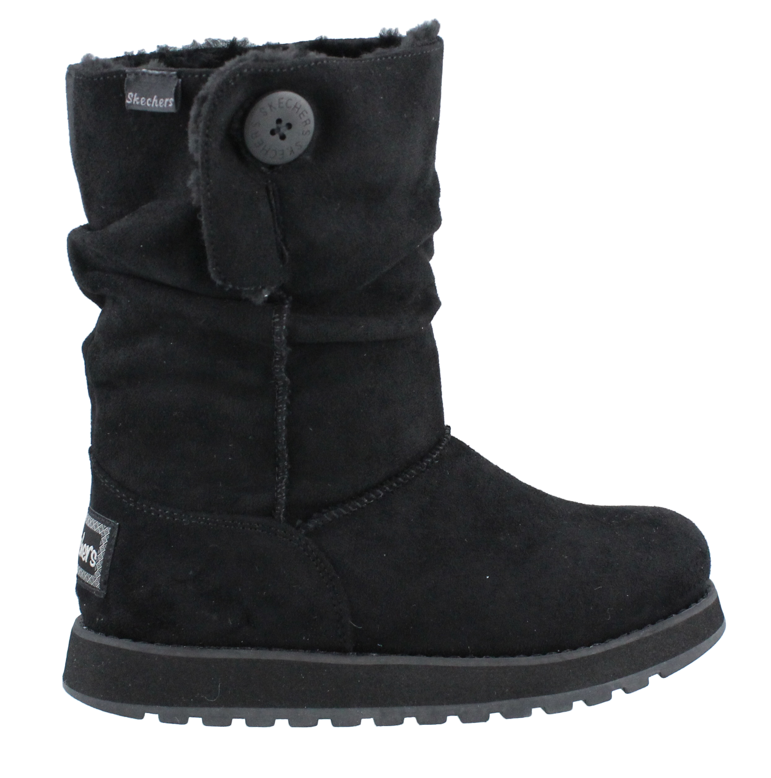 Women's Boot Skechers, Keepsakes Chilly Willy Boot Women's 15ef63