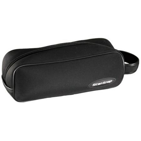 Fujitsu ScanSnap Carry Case S300 (Fujitsu Scansnap S1300i Scanner)