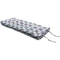Urban Shop Printed Soft Portable Crash Pad
