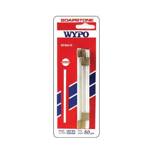 WYPO Soapstones - wy sp900-r soapstone (pk/6) (Set of 10)