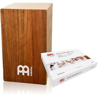 Meinl Make Your Own Cajon Ovangkol Frontplate
