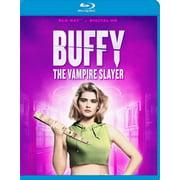 Buffy The Vampire Slayer (Blu-ray) by Twentieth Century Fox