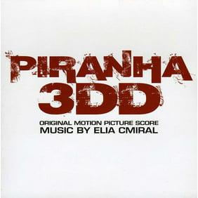 Resident Evil Retribution Score Soundtrack Walmart Com