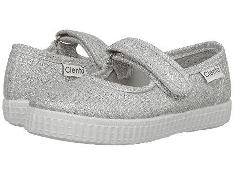 Cienta Kids Shoes 56013 (Infant/Toddler