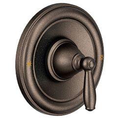 Moen T2151ORB Rubbed Bronze Posi-Temp(R) valve trim