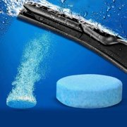 Multifunctional Effervescent Spray Cleaner V Clean Spot 5/10/20+bottle Sets