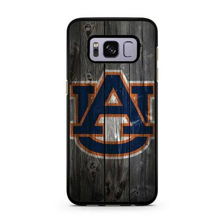newest de522 86365 Auburn Tigers Galaxy S8 Plus Case