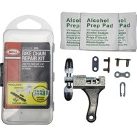 Bell QuickLink 450 Bicycle Chain Repair Kit