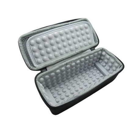 EVA Semi-hard Portable Carry Travel Storage Case Cover For Soundlink Mini Wireless Bluetooth Speaker - image 6 of 10