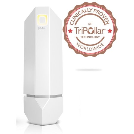 Tripollar Pose body home cellulite treatment RF body contouring - BRAND NEW