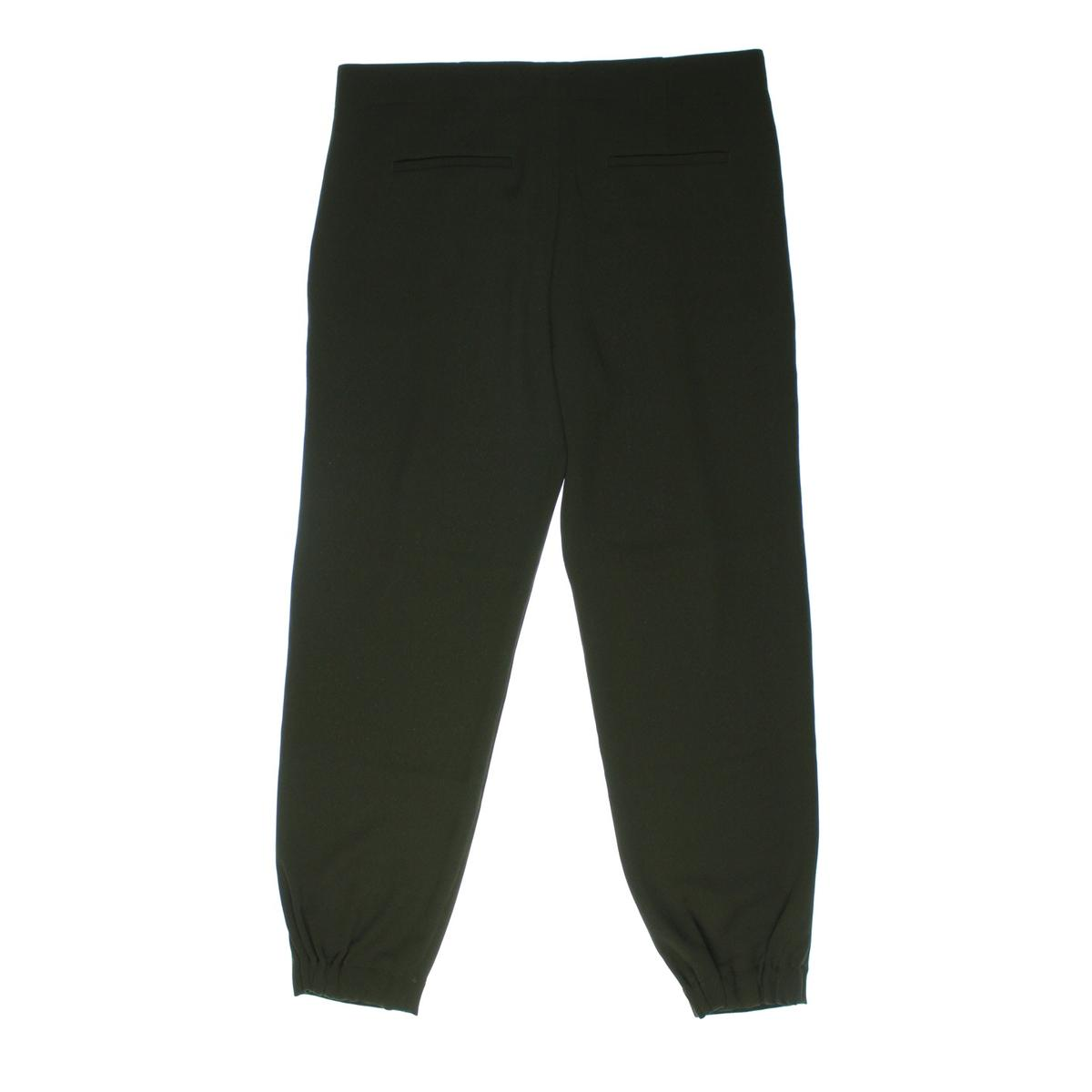 Luxury Youre Going To Like The Sound Of Ministry Of Supplys New Kinetic Pants Like Everything The Performance Workwear Company De