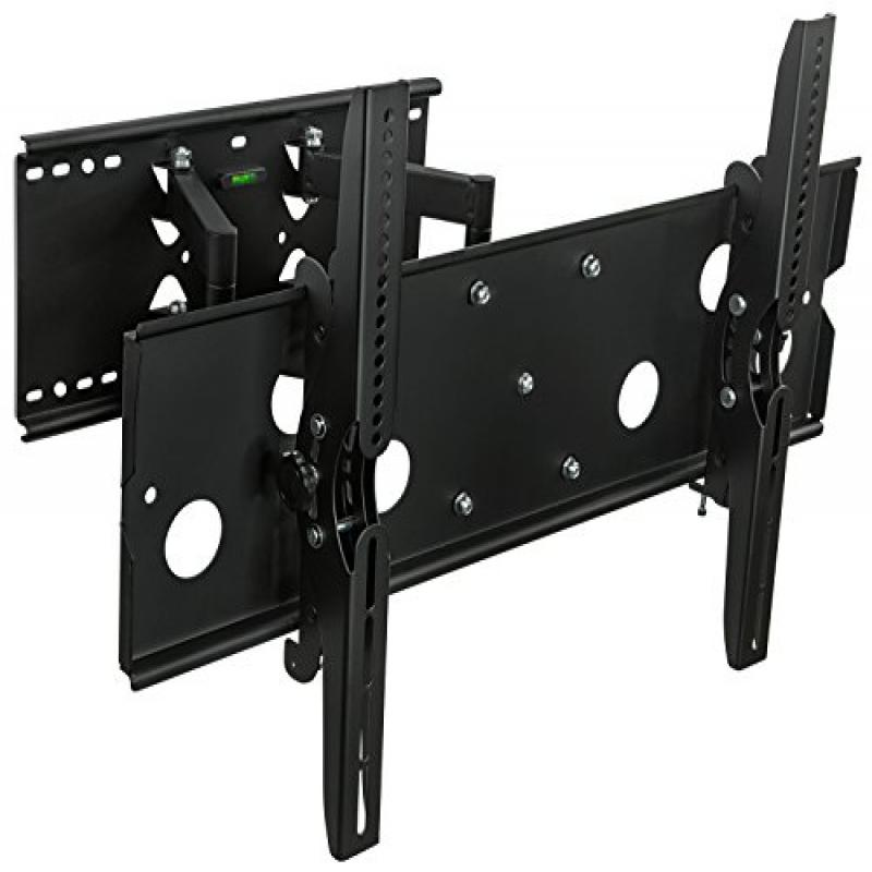 Swivel TV Wall Mount for a Toshiba 55TL515U HDTV BEST SELLER