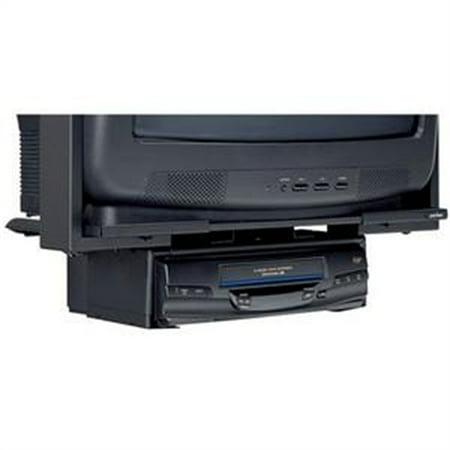 Peerless-AV VCR Bracket Kit VPM25-J