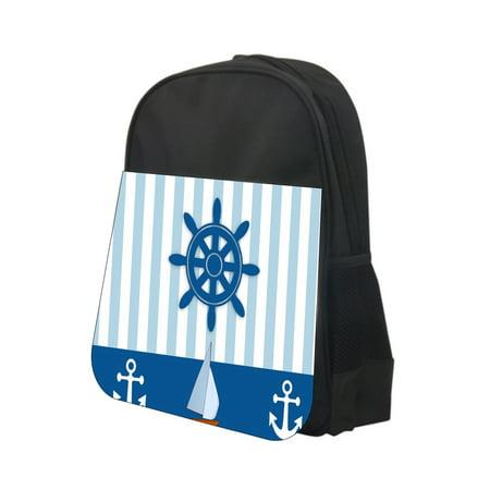Nautical Design 13