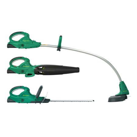 Weed Eater 20 Volt Cordless Interchangeable 12 In String