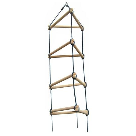 Swing-N-Slide Steeple Climber Rope Ladder (Ladder Slide)