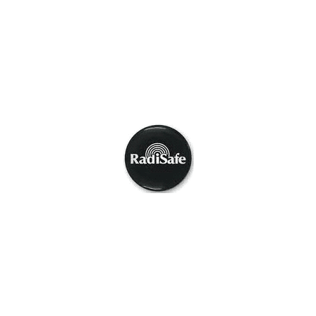 Radisafe Cell Phone Radiation EMF Protection Mobile Phone