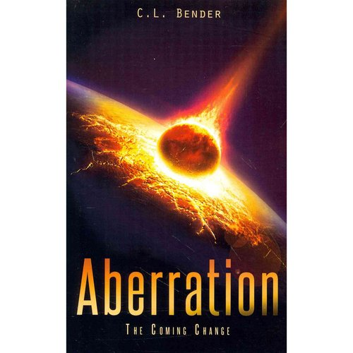 Aberration: The Coming Change