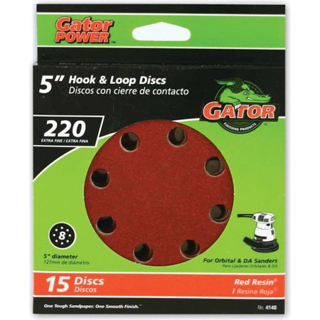 General purpose sanding on wood, metal, fiberglass and painted surfacesQuick change hook & loop holding system for faster disc changesPrecut sheets fit Black & Decker Mouse (Best Sander For Exterior Paint Removal)