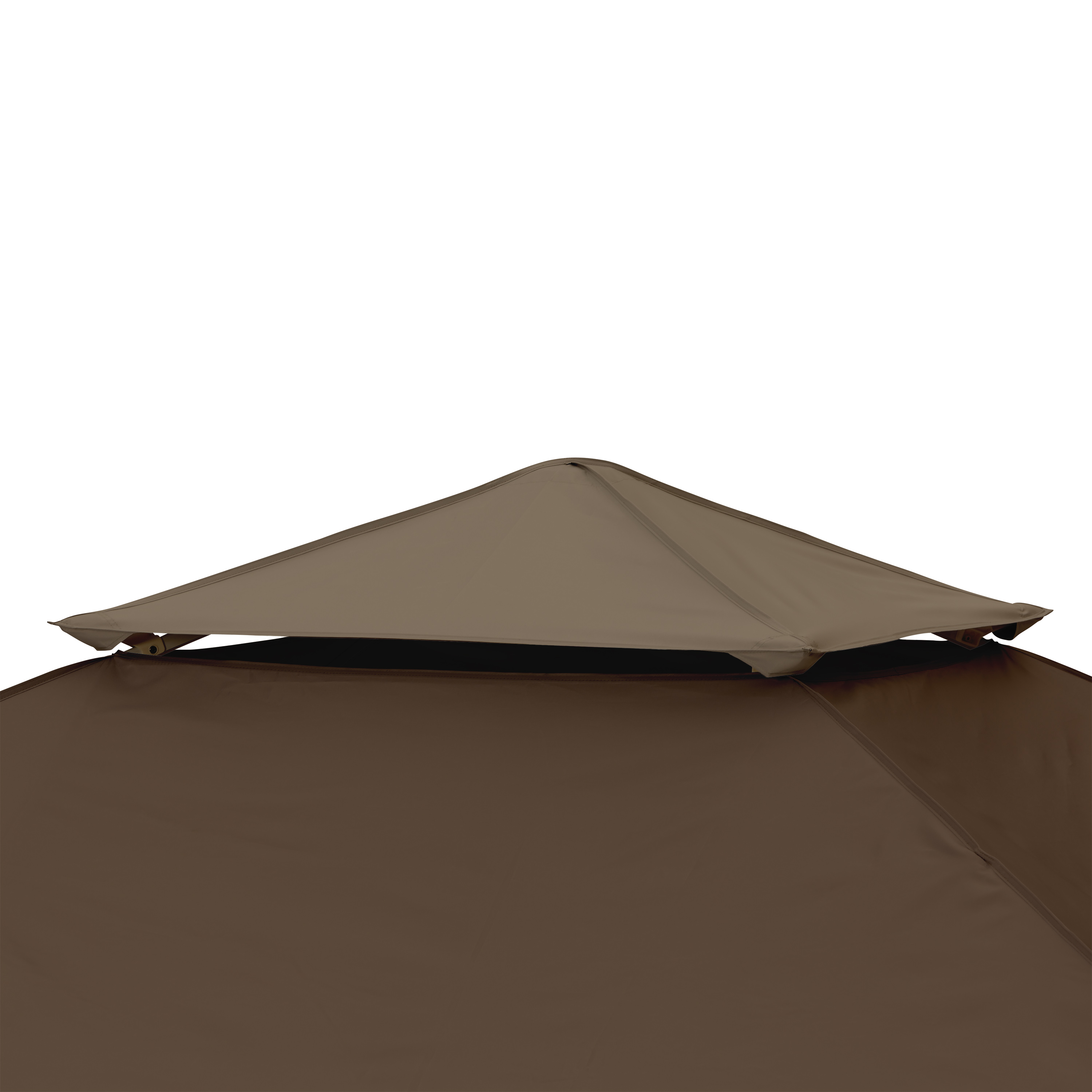 Ozark Trail 14' x14' Instant Lighted Canopy