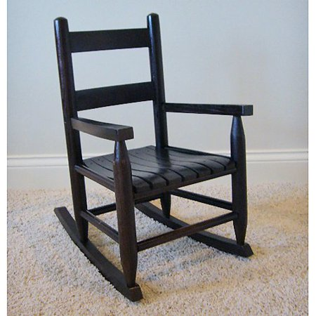 dixie seating childs indoor outdoor rocking chair