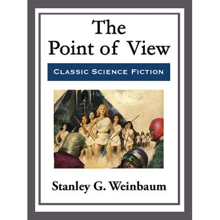 The Point of View - eBook