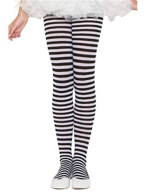 Music legs black sequins adult cat dress costume