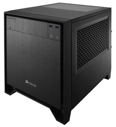 Corsair Obsidian 250D Mini ITX Case CC-9011047-WW