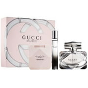 bdf45265950 Gucci Bamboo Perfume Gift set for Women - 3 Pc