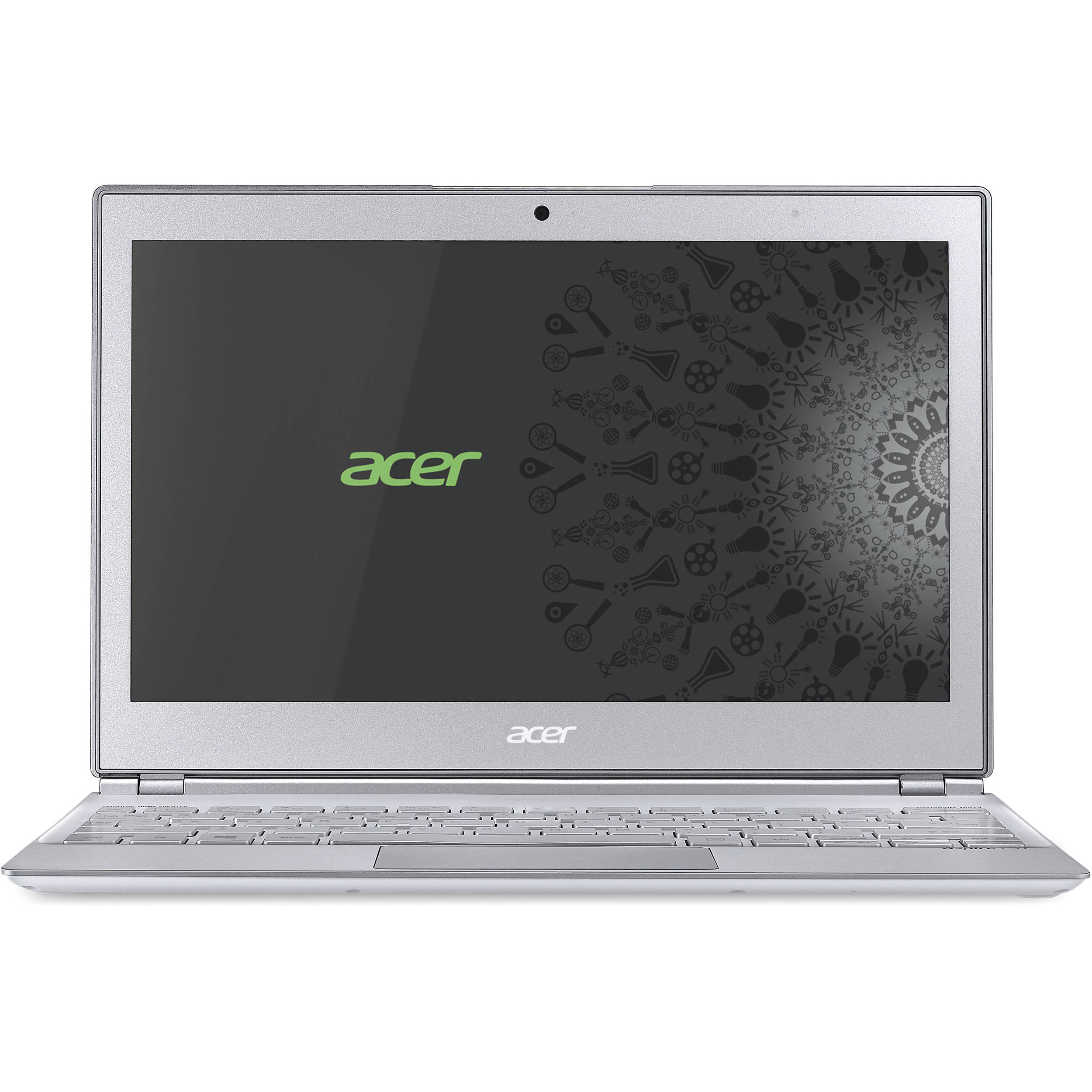 "Acer 11.6"" Intel Core i5 1.8 GHz 4 GB Ram 128GB SSD Windo..."