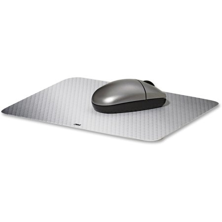 3M Precise Battery-Saving Mousing Surface, - 3m Precise Mousing Mouse Pad