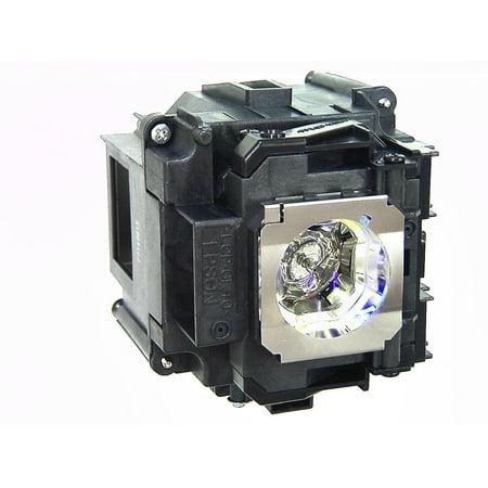 Original Epson ELPLP76 Projector